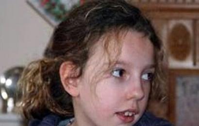 10 yaşında ölən qız 5 uşağın həyatını xilas etdi
