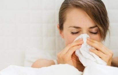 Allergiyanın da insana xeyiri varmış – ARAŞDIRMA
