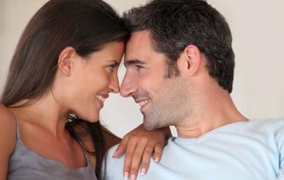 Qadınları seksuallıqdan çəkindirən və uzaqlaşdıran səbəblər