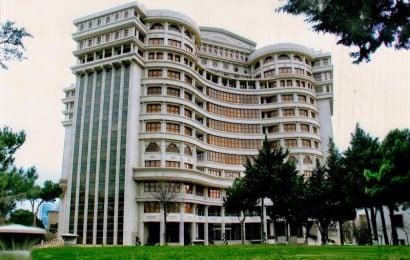 Tibb Universitetinin Tədris Cərrahiyyə Klinikası Novruz xeyriyyə aksiyalarına başlayıb