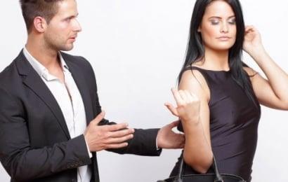 Qadınlar hansı kişilərlə evlənmək istəyirlər? – ARAŞDIRMA