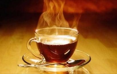 Qaynar çay içmək çox təhlükəlidir – XƏBƏRDARLIQ