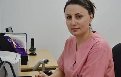 Böyrək şişlərinin SƏBƏBLƏRİ VƏ ƏLAMƏTLƏRİ