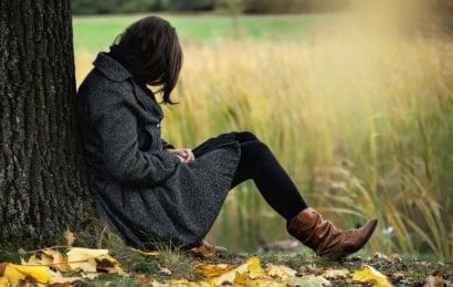 Depressiyada olanların bu xәstәliyә tutulma ehtimalı daha yüksәkdir