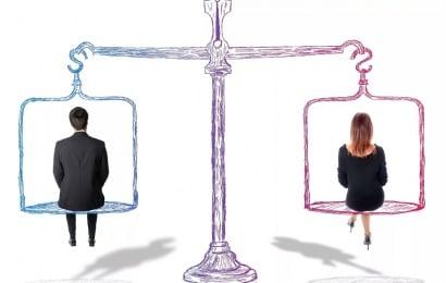 Azərbaycanda və dünyada gender bərabərliyi