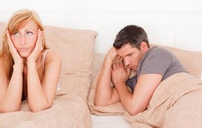 Sekslə məşğul olmayan kişilərin ömrü azalır – ALİMLƏR