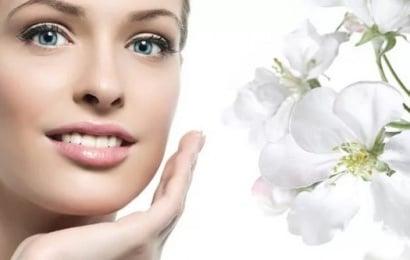 5 секретов весеннего ухода за кожей лица