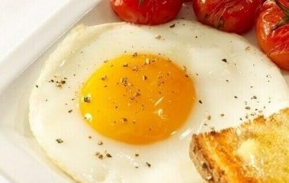 Hər gün bir yumurta yeyənin başına bunlar gəlir