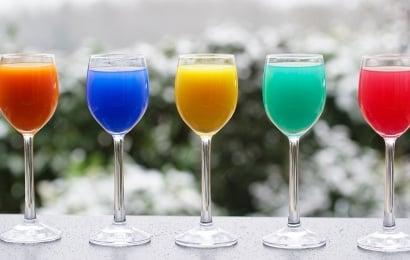 Şüşədəki xərçəng: Dəhşətli xəstəliyə səbəb olan 5 içki