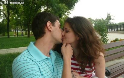 Hər gün öpüşmək lazımdır – EKSPERTLƏR