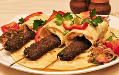 Yanmış kabab xərçəng xəstəliyi riskini artırır – DİYETOLOQLAR