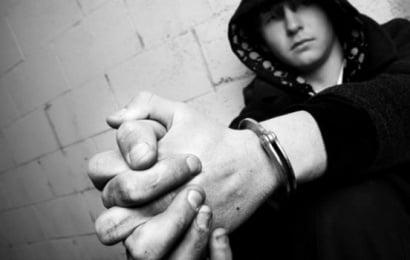 Менингит может превратить ребенка в преступника: исследование