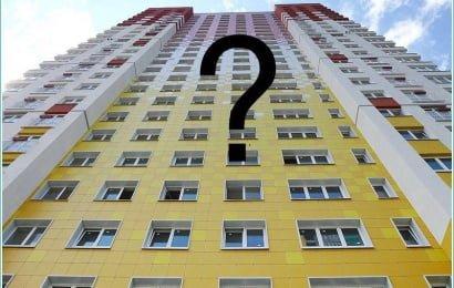 Binanın hansı mərtəbəsi yaşamaq üçün daha rahatdır? – EKSPERTLƏR
