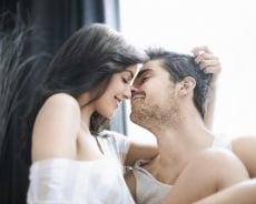 İnsan seksdən sonra istənilən problemi həll edə bilər – ALİMLƏR