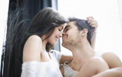 İnsanlar seks haqda daha çox nə vaxt düşünürlər? – ALİMLƏR