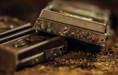 Şokoladla arıqlamağın mümkün olduğunu bilirdinizmi?