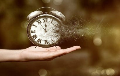 Yaşlandıqca vaxt niyə tez gedir? – MARAQLI