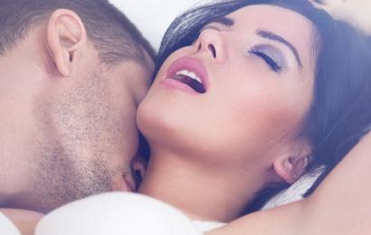 Qadının seks zamanı qışqırmasının və inildəməsinin səbəbi AÇIQLANDI