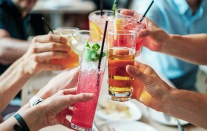 Gündə üç stəkan şirə içmək ürək xəstəliyi riskini ikiqat artırır