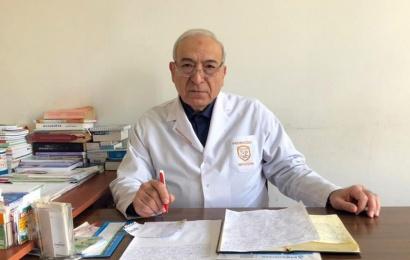 Bu hepatit viruslarına cinsi yolla yoluxmaq mümkündür – XƏBƏRDARLIQ