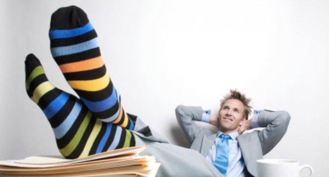 İşsizlik sağlamlıq üçün faydalıdır?