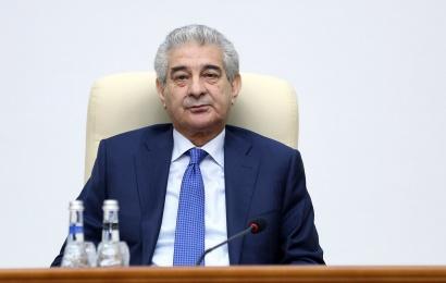 """Əli Əhmədov: """"Dövlətin əhaliyə verdiyi pulsuz dərmanları hər kəs əldə edə bilməz"""""""
