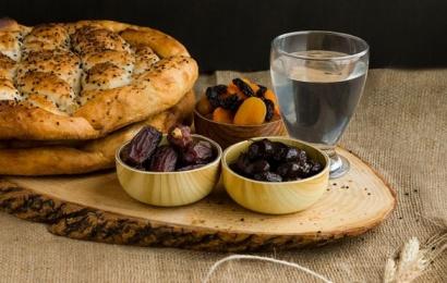 Ramazanda çox çay içənlərə, ürəyi xəstə olanlara XƏBƏRDARLIQ