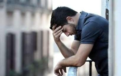 Stressin ürəyə təsiri təsdiqləndi – ARAŞDIRMA