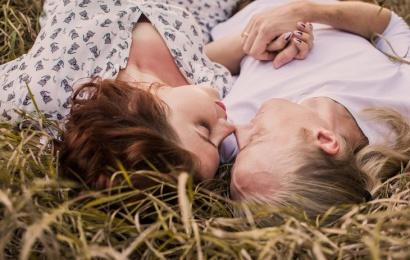 İdeal seksin əsas sirri nədədir? – EKSPERTLƏR