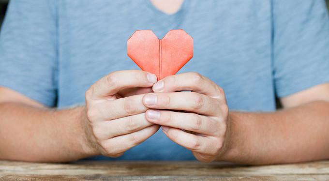 9 признаков того, что мужчина вас по-настоящему любит