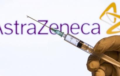 AstraZeneca покупает Alexion за 39 млрд долларов
