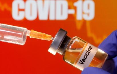 """Ramin Bayramlı: """"Vaksinlərin seçimi zamanı bir neçə parametr ön plana çıxır"""""""