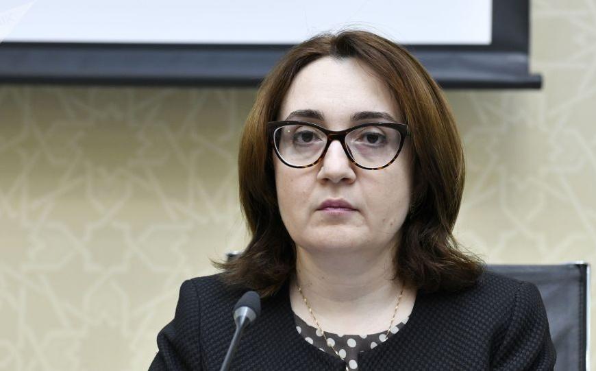 TƏBİB: Azərbaycana bir neçə ölkədən koronavirus vaksini gətiriləcək