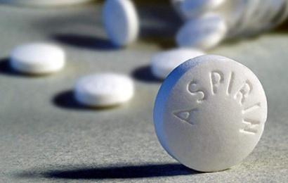 Aspirin: xeyirli və zərərli tərəfləri