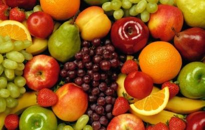 Soyuq aylarda bu meyvələri niyə yemək lazımdır?