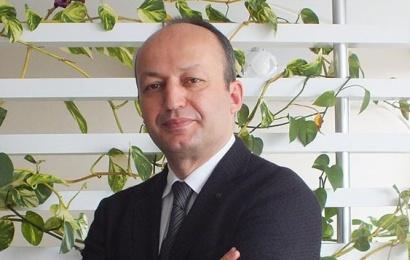 """Psixiatr Dr. Mustafa Güveli: """"Narahatlıq seksual aktivliyin düşmənidir"""""""