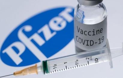 ÜST vaksinasiya arasındakı müddətin artırılması təklifini dəstəkləməyib